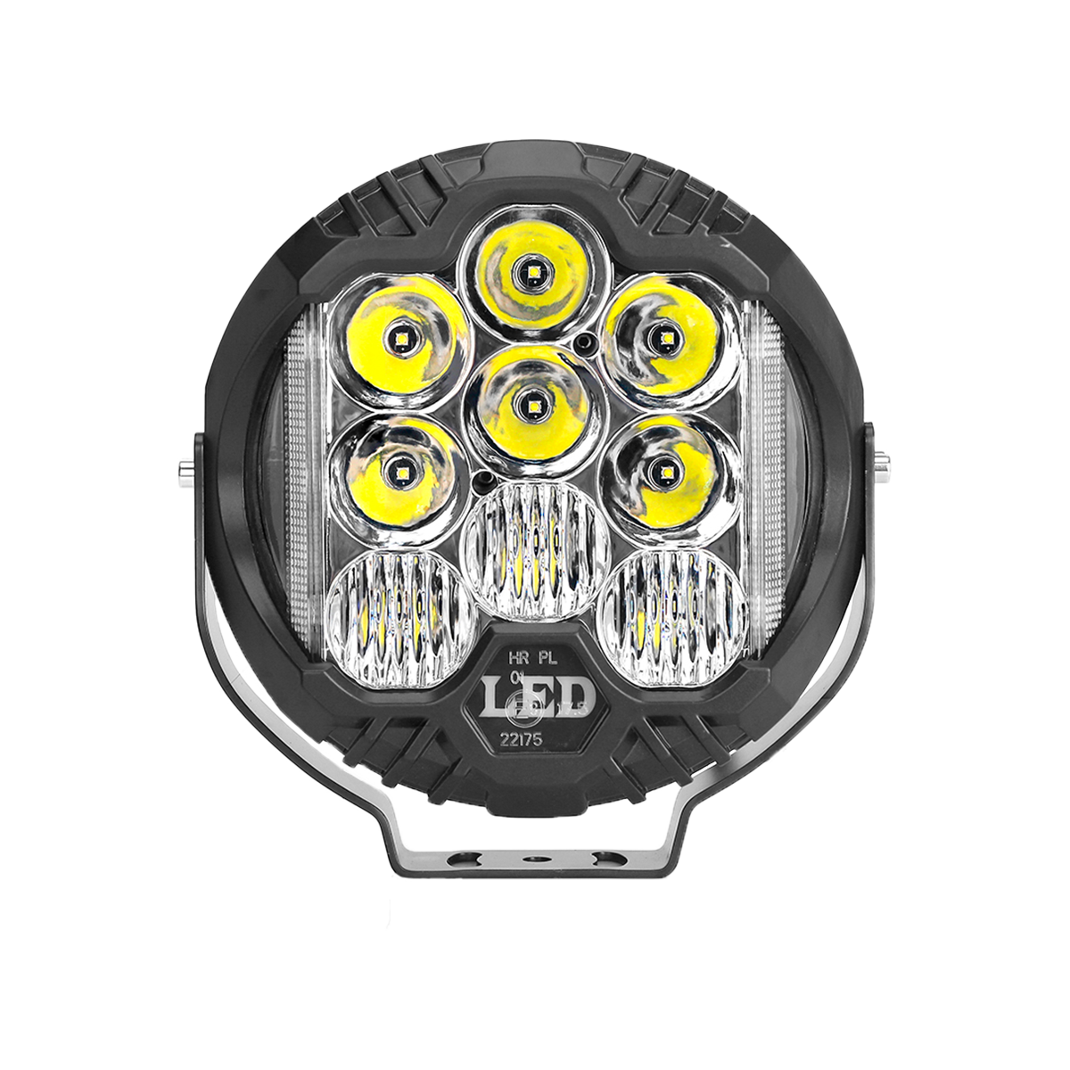 High Beam LED
