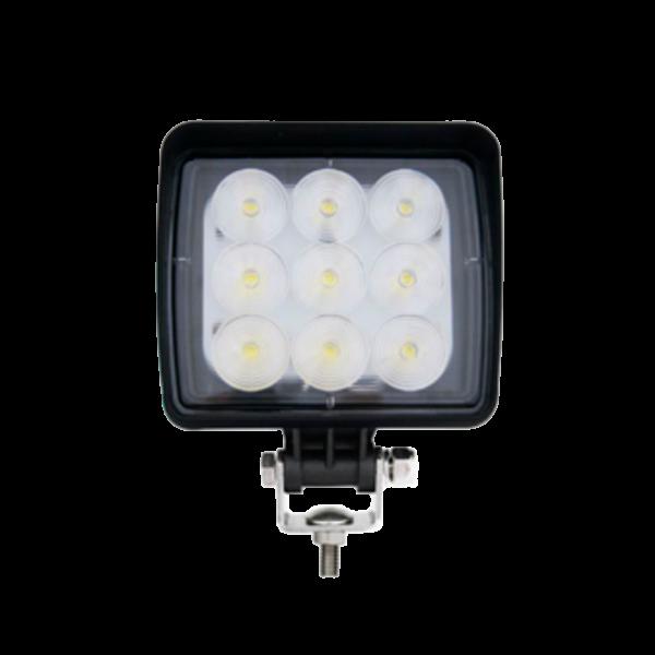 Reverse Light LED
