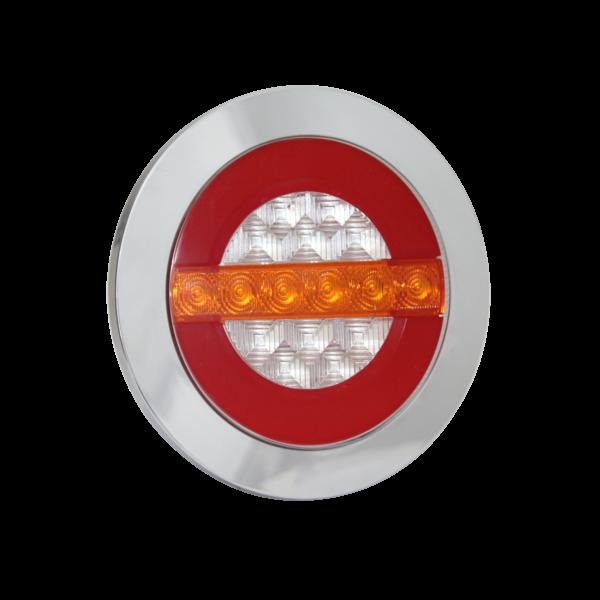 Rear Light LED, Left