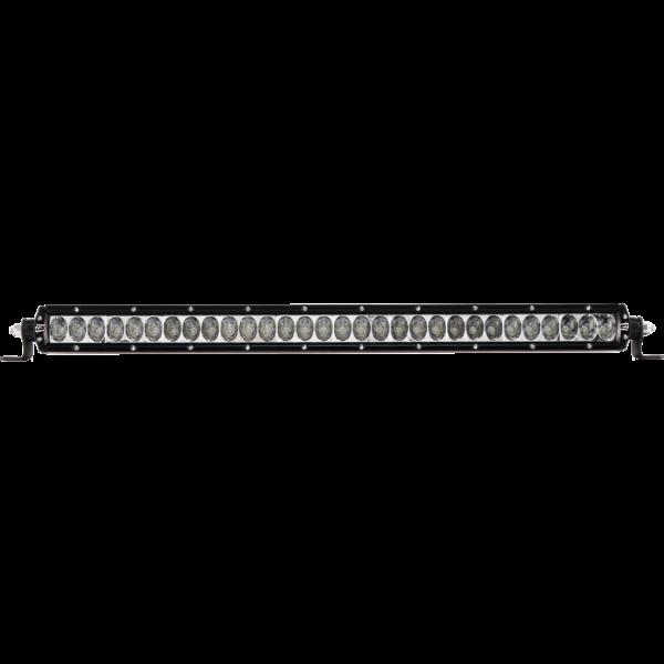 RIGID High beam bar 11250 lm